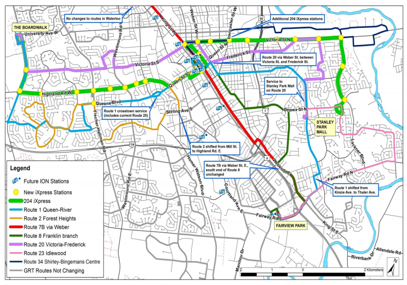 april2015transit_changes