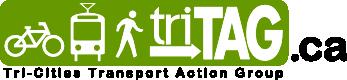 TriTAG Homepage
